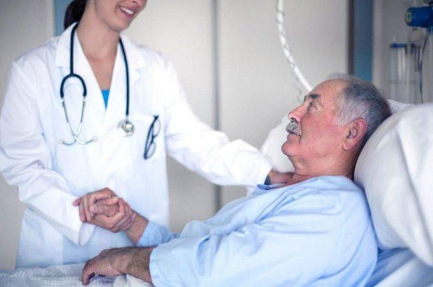 pacient_v_stacionare_1-1024x682.jpg
